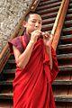 Bhutan - Flickr - babasteve (35).jpg