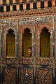 Bhutan - Flickr - babasteve (47).jpg