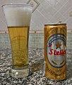 Bière tunisienne, Stella 2017.jpg