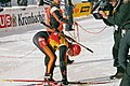 Biathlon WC Antholz 2006 01 Film2 PursuitWomen 9 (412748842).jpg