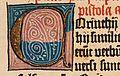 Biblia de Gutenberg, 1454 (Letra C) (21648245768).jpg