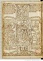 Biblia pauperum f16 de la BnF.jpg