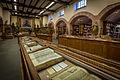 Bibliothèque humaniste de Sélestat 21 janvier 2014-89.jpg