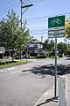 Bicycle Direction Marker-3.jpg