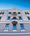 Bielsko-Biała kamienica przy ul.Mickiewicza.jpg