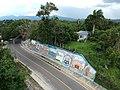 Bienvenida mural moncion.jpg