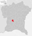 Bierbaum am Auersbach im Bezirk SO.png