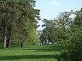 Bila Tserkva, Kyivs'ka oblast, Ukraine - panoramio (71).jpg