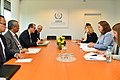 Bilateral Meeting US & Nuclear Threat Initiative (01118085) (48755737296).jpg