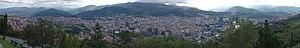 Bilbao Panorama Artxanda 001
