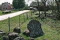 Bildsten Mallgårds 1 - KMB - 16000300017597.jpg