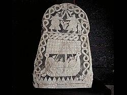 Ви чули про скарби вікінгів і бажаєте ними заволодіти?Запускайте безкоштовний слот Viking's Treasure і насолоджуйтеся захоплюючим процесом їх видобутку.Ессентуки