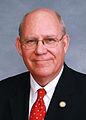 Bill Brawley NCGA 2012.jpg