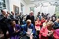 Bill Signing Ceremony (8713539697).jpg