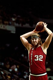 1976–77 Portland Trail Blazers season - Wikipedia