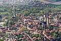 Billerbeck, Propsteikirche St. Ludgerus -- 2014 -- 7593.jpg