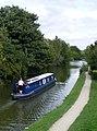 Billet Lane, Berkhamsted - geograph.org.uk - 1451450.jpg
