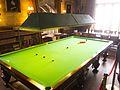 Billiards (24148162622).jpg