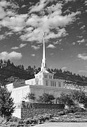 Billings LDS Temple by Michael VaughAn.jpeg