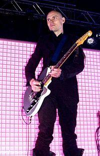 Billy Corgan.jpg