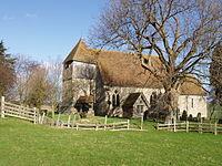 Bilsington Parish Church.jpg