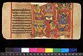 Bilvamangala's Balagopalastuti; folio 17 recto Wellcome L0033199.jpg