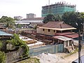 Binaan haram sg.pinang - panoramio.jpg