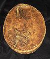 Bindalstromma sami shamanic drum photo.JPG