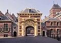 Binnenhof, The Hague -hu-1783.jpg