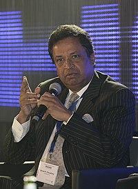 Binod Chaudhary (cropped).jpg