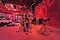 "Birdland ""The Jazz Corner of the World,"" on W. 44th, NYC (2954342987).jpg"