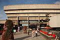 Birmingham Central Library.jpg