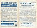 Birmingham City FC - programme - 1946-01-19 - pp1+4.jpg
