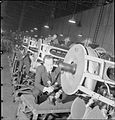Birth of a Bomber- Aircraft Production in Britain, 1942 D7106.jpg