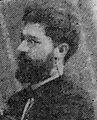 Bischof D. Dr. Friedrich-Teutsch.jpg