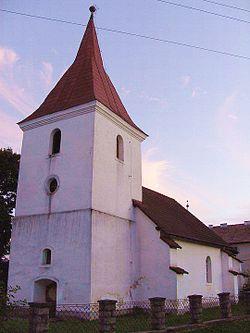 Biserica Reformata Nimgea de jos ..jpg