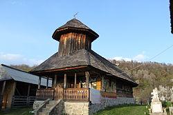 Biserica de lemn din BărbălăteştiAG01.jpg