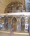 Biserica de lemn din Carpinis (8).JPG