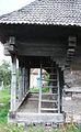 Biserica de lemn din Soconzel15.jpg
