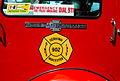 Bishopville Volunteer Fire Department (7298926762).jpg