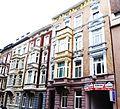 Bismarckstraße 183-187.JPG
