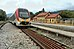 Bitola railway station.jpg