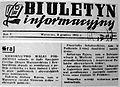 Biuletyn Informacyjny 9 grudnia 1944.JPG