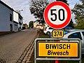 Biwesch (101).jpg
