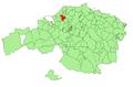 Bizkaia municipalities Urduliz.PNG