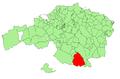 Bizkaia municipalities Zeanuri.PNG