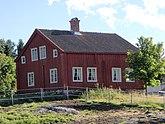 Fil:Bjärtrå kungsgård 01.JPG