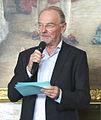 Björn Granath in August 2014-2.jpg