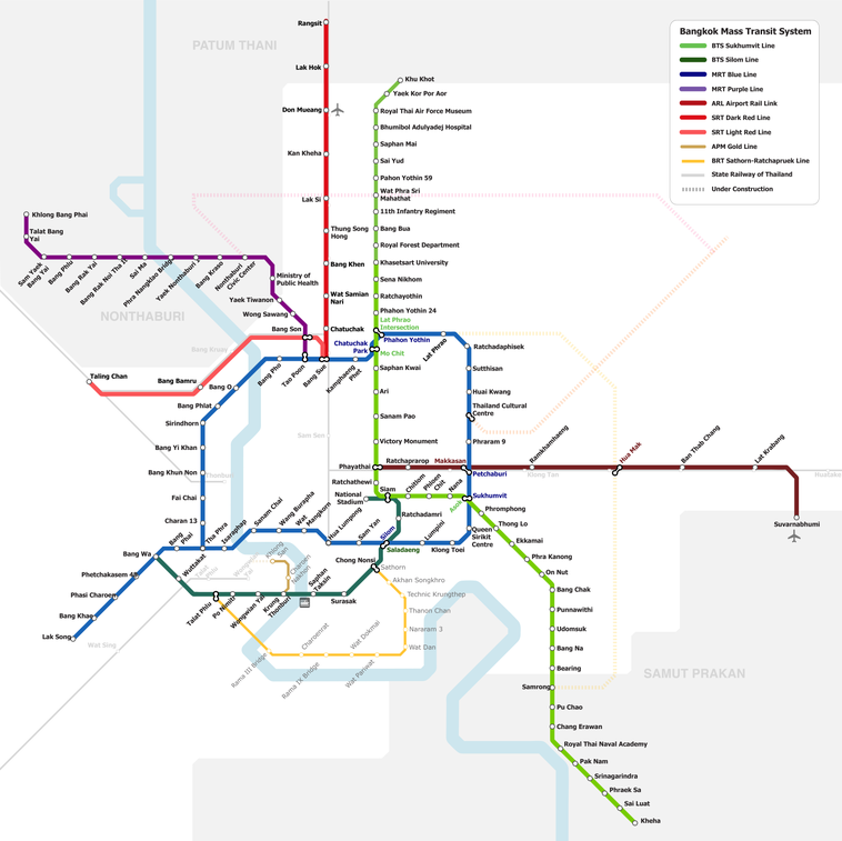 Bkk masstransit 2020 clear version english wiki-01.png