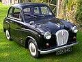 Black Austin A35.jpg